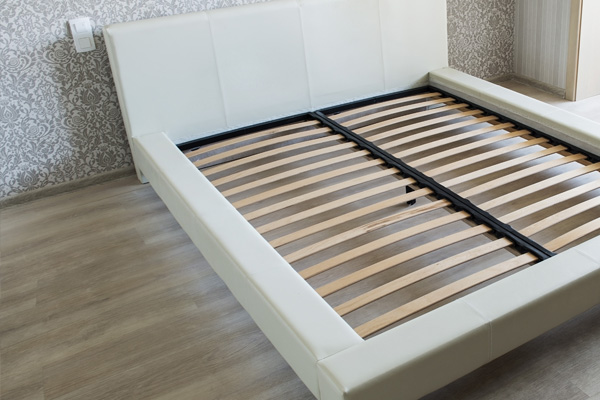 Bed Frame/ Base
